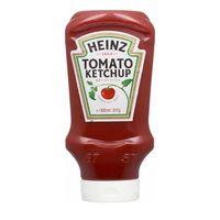 Heinz Tomato Ketchup 910g