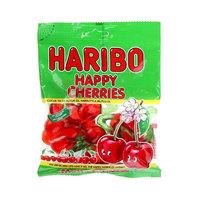 Haribo Happy Cherries Candy 160g