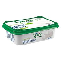 Pinar Cottage Cheese 250g