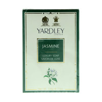 Yardley London Jasmine Soap 100g