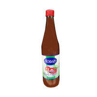 Today Apple Vinegar 500ML