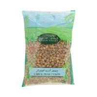 Green Valley Chick Peas Tyson 500g