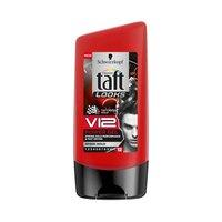 Taft Speed Power Hair Styling Gel 150ML