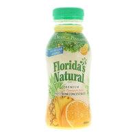 Florida's Natural Orange Pineapple Juice 300ml