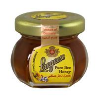 Langnese Pure Bee Honey 33.3g