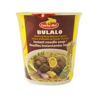 Lucky Me Bulalo Instant Bulalo Soup Noodle 70g