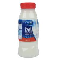 Almarai Fresh Low Fat Cow's Milk 250ml