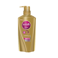 Sunsilk Shampoo Hair Fall Solution 700ML