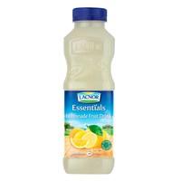 Lacnor Lemonade Fruit Drink 500ml