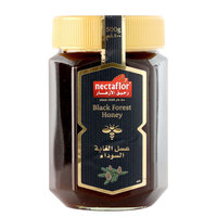 Nectaflor Black Forest Honey 500g