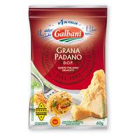 Galbani Grana Padano Dop Cheese 60g