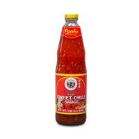 Pantai Sweetend Chili Sauce 920GR