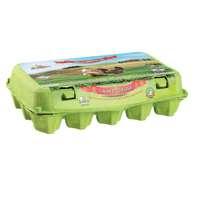 Saha Eco Fed Eggs x Pack of 15