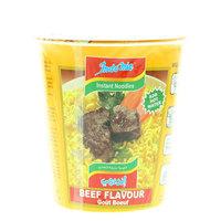 Indomie Instant Beef Noodles 60g