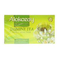Alokozay Jasmine Tea 50g