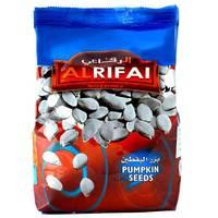 Al Rifai Pumpkin Seeds 350g