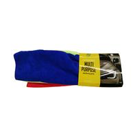 Tonkita Arix Micro Cloth  Multipurpose 3 Pieces