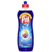 Pril Multi Power Dishwashing Liquid 1L