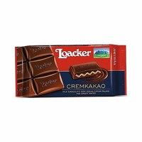 اشتري Loacker أونلاين تسوق من كارفور مصر
