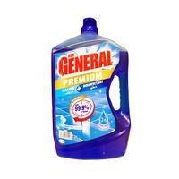 Der General Disinfectant Ocean Breese 3L