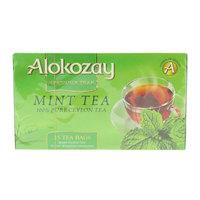 Alokozay Mint Tea 50g