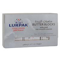 Lurpak Butter 50g