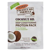 Palmers Coconut Oil Pack Of 60
