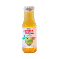 Kassatly Fruitastic Juice Apple 250ML