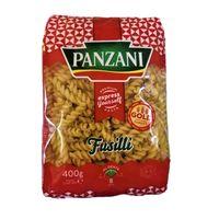 Panzani Fusilli 400g
