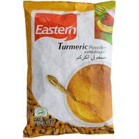 Eastern Turmeric Powder 200g