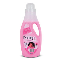 Downy softener floral 2 L