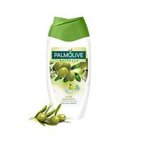 Palmolive Shower Gel Olive 250ML