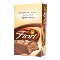 Fiori creamy m.chocolate 36 g 12 pieces
