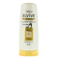 L'Oreal Elvive Total Repairing Shampoo For Damaged Hair 400 ml