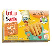 Sadia Mini Chef Chicken 400g