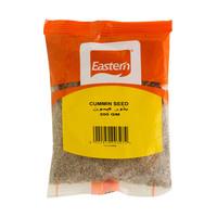 Eastern Cumin Seeds 200g