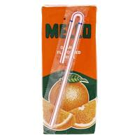 Melco Orange Drink 250ml