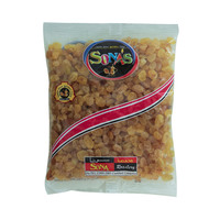 Sona's Golden Raisins 250g
