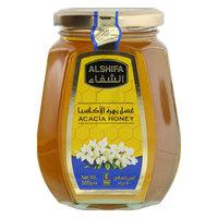 Al Shifa Acacia Honey 500g