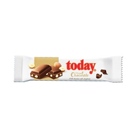 Today Chocolate Hazelnut 22GR