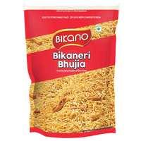 Bikano Bikaneri Bhujia 400g