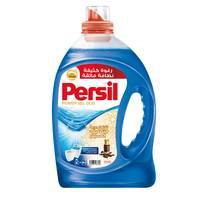Persil Top Load Power Gel Oud 3L