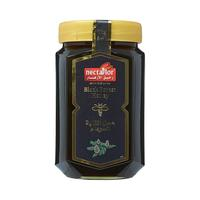 Nectaflor Black Forest Honey 1kg