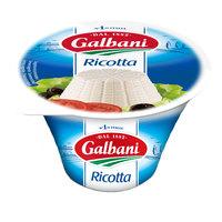 Galbani Ricotta 100g