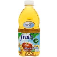 Masafi Apple Juice 1L
