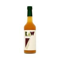 Biona Raw Health Apple Vinegar 0.5L
