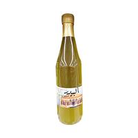 Al Baydar Olive Oil 500ML
