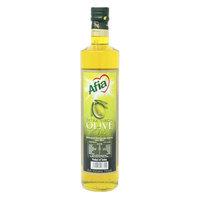 Afia Extra Virgin Olive Oil 750ml