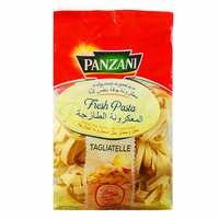 Panzani Tagliatelle Fresh Pasta 400g