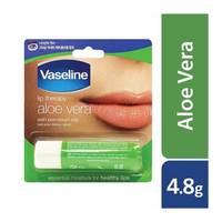 Vaseline lip therapy aloe vera 4.8 g